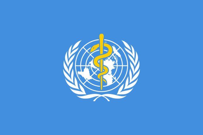 L'OMS lancerà un'app COVID-19 per i paesi che non ne faranno una propria