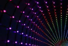 Apple avrebbe investito oltre 300 milioni di dollari nella per produrre display Mini-LED e Micro-LED