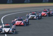 La 24 Ore di Le Mans si correrà a giugno in modalità virtuale