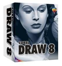 Apple ha scelto l'attrice per una serie su Hedy Lamarr