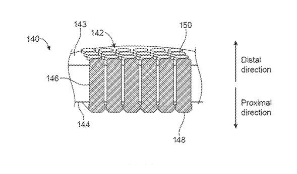 I futuri Apple Watch permetteranno di misura la pressione arteriosa?