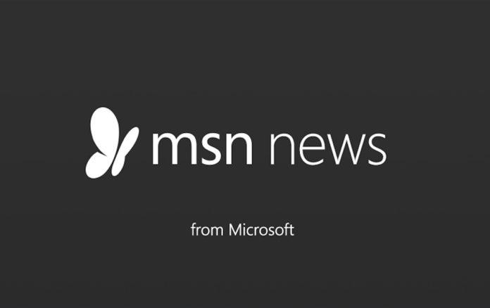 Licenziamenti collettivi per Microsoft, che passa alla IA per le news MWS