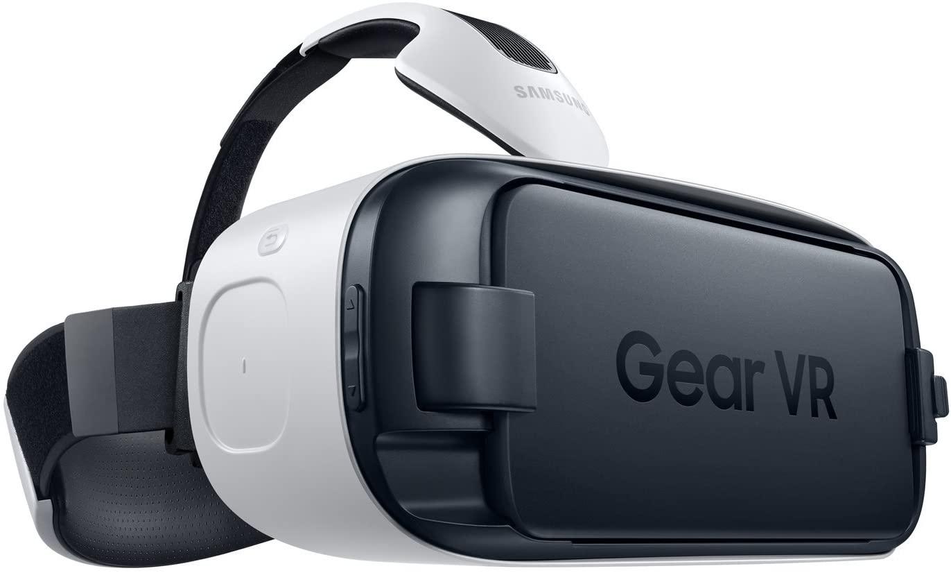 Samsung sta chiudendo le sue applicazioni VR dopo la fine di Gear VR