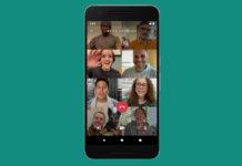 Disponibile Messenger Room, l'alternativa a Zoom per videochiamate a 50 utenti