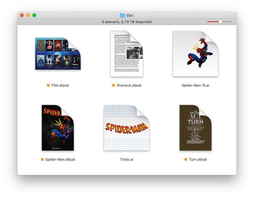 Recensione Affinity Publisher, il nuovo che avanza è una realtà concreta