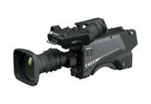 Due nuove telecamere per il settore Broadcast & ProAV da Panasonic