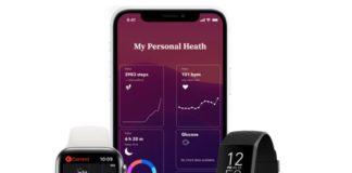 Apple Watch può tracciare il Coronavirus? Al via la ricerca di Stanford per scoprirlo