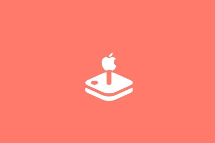 Anche il mercato giochi di Apple soffre il Covid-19