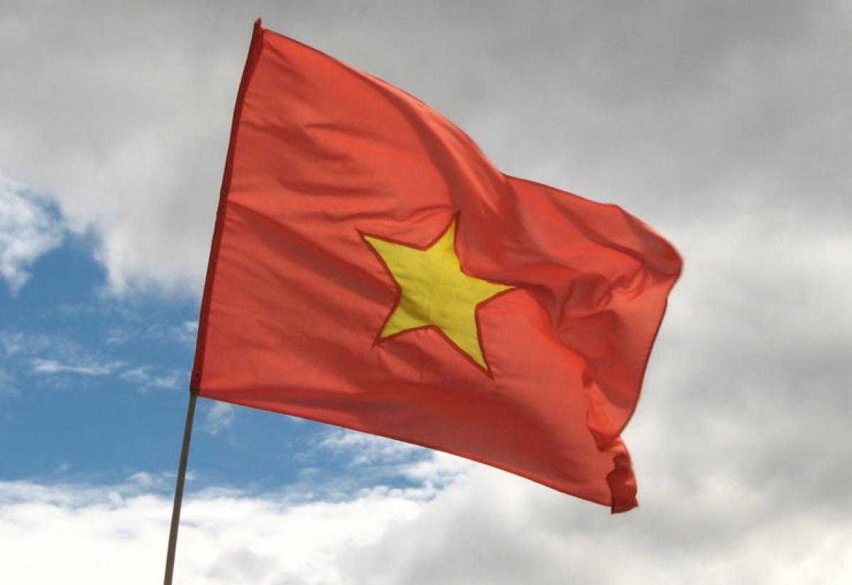 Arrivano gli AirPods Made in Vietnam, il nuovo modello (forse) è in ritardo