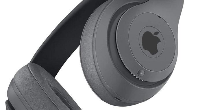 Apple assemblerà AirPods Studio anche in Vietnam