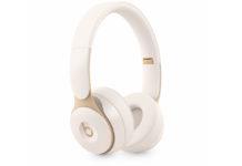 """Le cuffie over ear di Apple si chiameranno """"AirPods Studio"""" e costeranno 349$"""