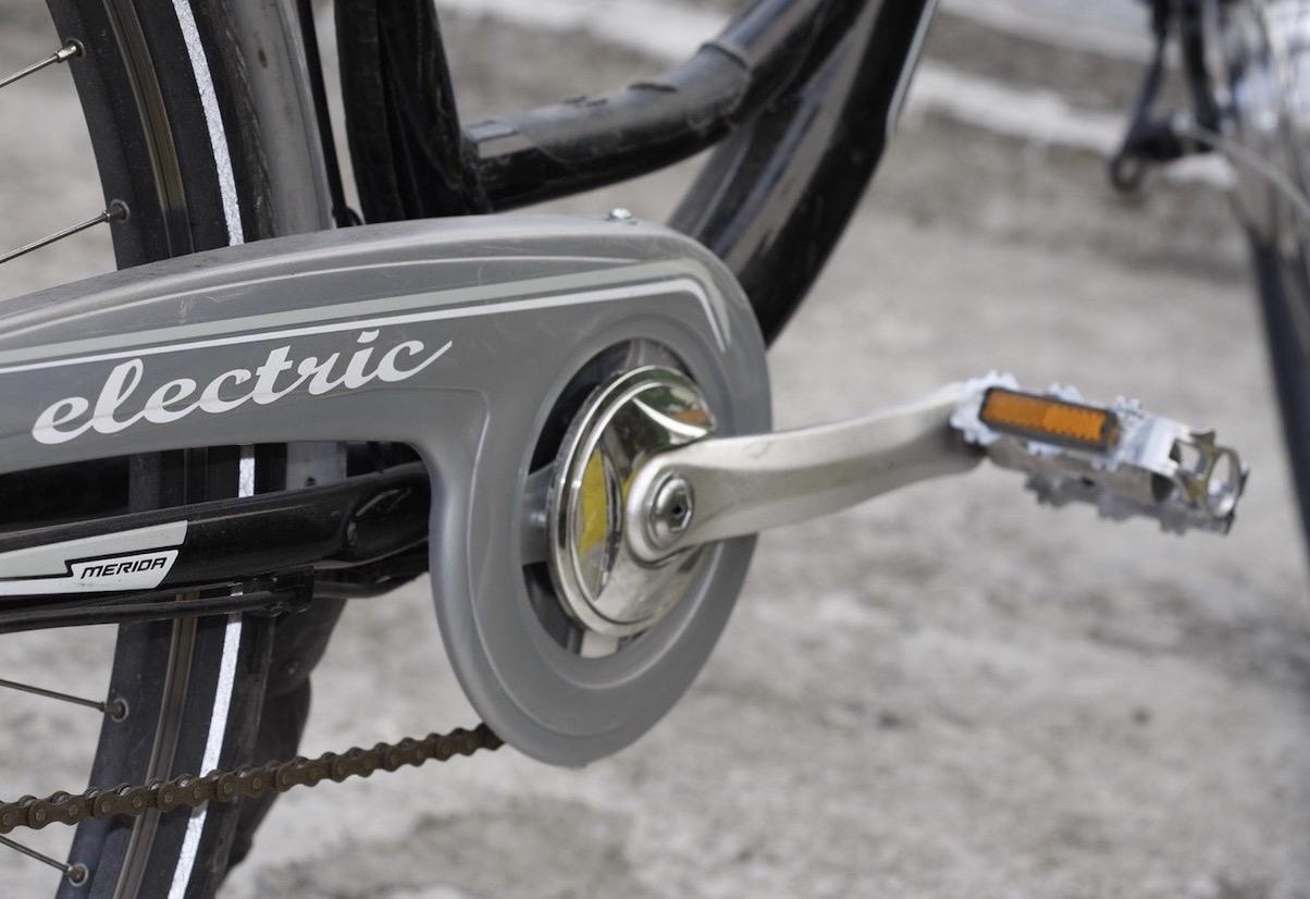 Il bonus per bici e monopattini elettrici del Decreto Rilancio discrimina i pendolari