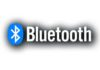 Bluetooth Impersonation AttackS (BIAS) è una vulnerabilità che riguarda vari dispositvi, inclusi iPhone