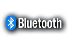 Bluetooth Impersonation AttackS (BIAS) è una vulnerabilità che riguarda vari dispositvi, inclusi iPhone