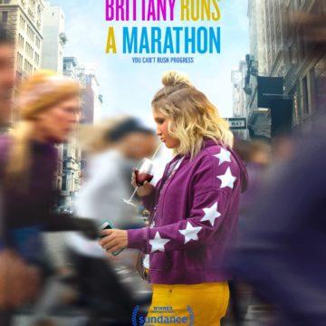 Per la Festa della mamma 2020 film e serie tv a tema su Amazon Prime Video