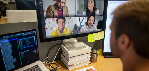 Microsoft, la conferenza Build quest'anno sarà completamente gratuita