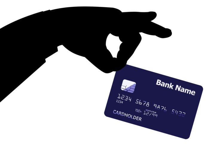 Anche Samsung vuole la sua carta di credito