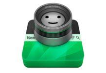 """""""Cascable Pro Webcam"""" trasforma la fotocamera in webcam per il Mac"""