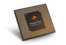 Un nuovo processore di MediaTek permetterà di realizzare telefoni 5G dual-SIM