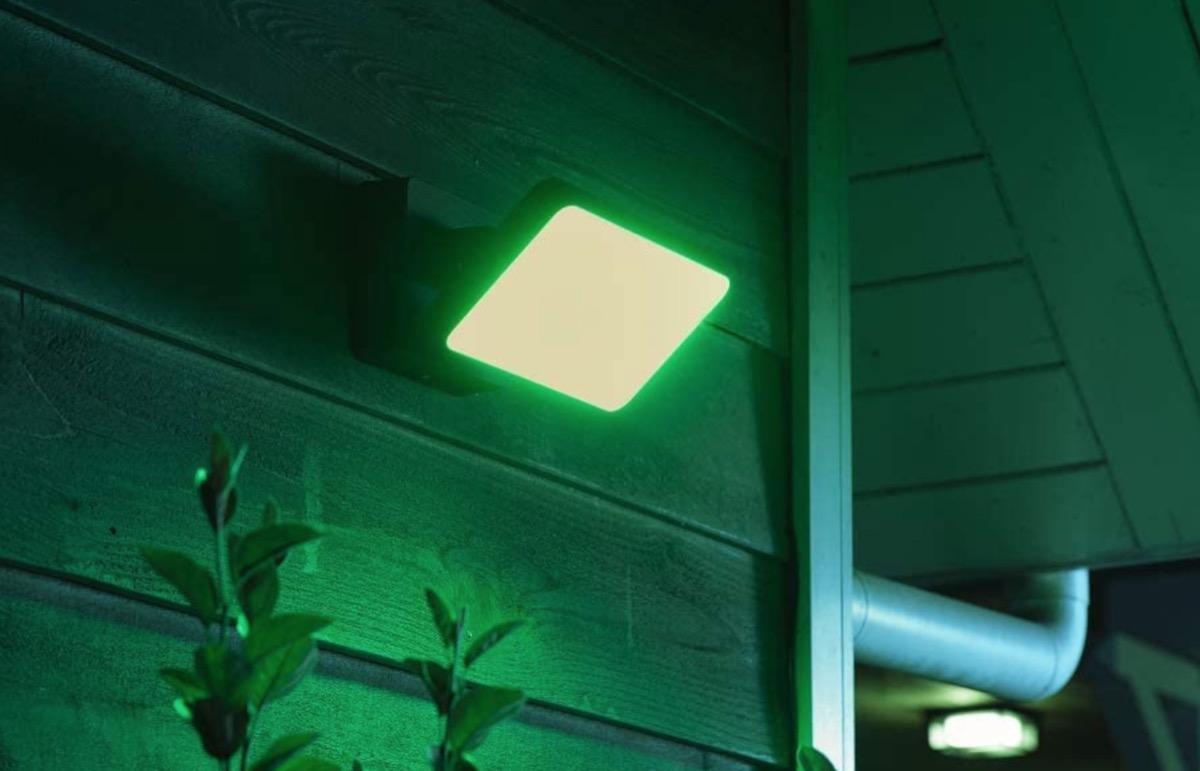 lampade Smart