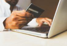 Il coronavirus fa triplicare i consumatori online in Italia: sono 2 milioni