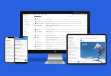 Un bug nell'app Edison Mail permette di ottenere accesso ad account diversi dai propri