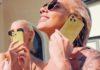 Roberto Escobar denuncia Apple per 2,6 miliardi di dollari