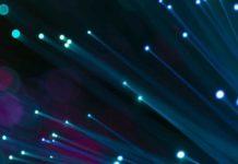 Da ricercatori australiani un chip ottico per velocità record su internet