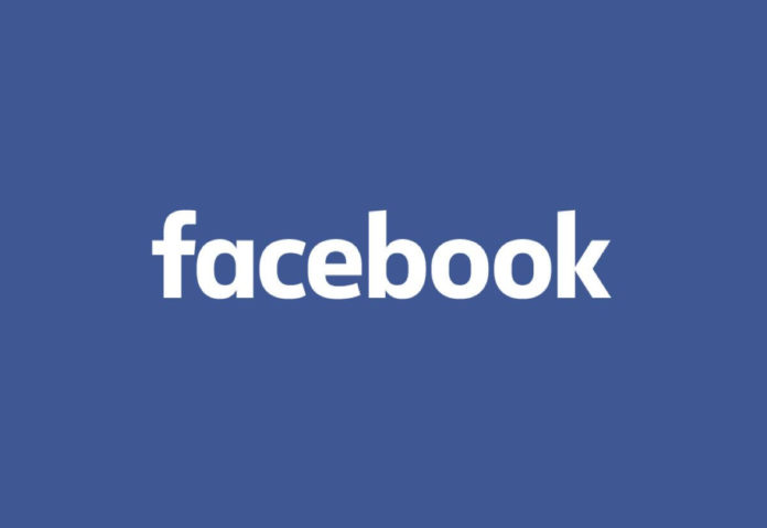 Un aggiornamento all'SDK di Facebook manda in crash varie app di iOS