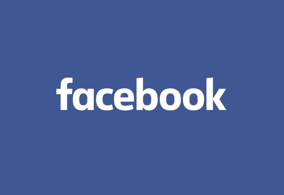 Un aggiornamento all'SDK di Facebook manda in crash varie app di iOS