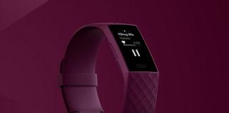 Recensione Fitbit Charge 4: l'abito non fa il monaco (ma lo fa muovere)