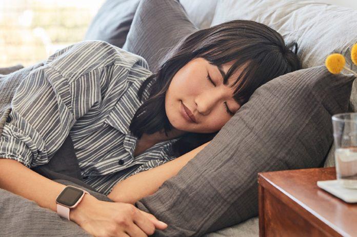 Apple Watch Serie 6 potrebbe monitorare ansia e sonno