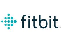 Fitbit lancia uno studio per rilevare la fibrillazione atriale