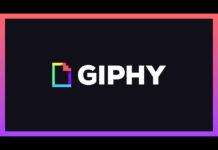 Facebook ha comprato Giphy, la piattaforma per scovare milioni di GIF animate