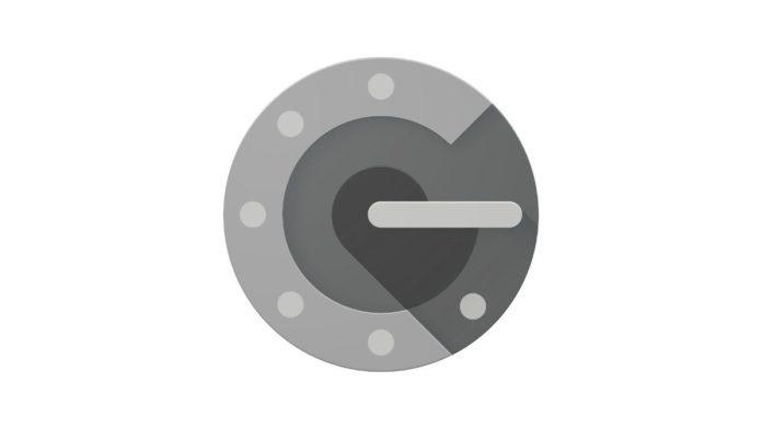 Google Authenticator si aggiorna alla versione 5.1: ora si possono spostare i codici