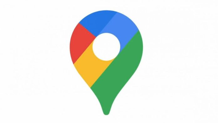 Plus Code di Google Maps, cosa sono e come utilizzarli al meglio