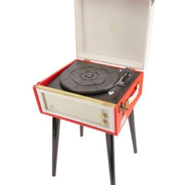 Telefono a disco e walkman, con GPO funzionano e hanno senso anche nel 2020