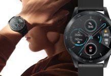 In offerte Huawei HONOR Magic Watch 2, su eBay a soli 159,90 euro