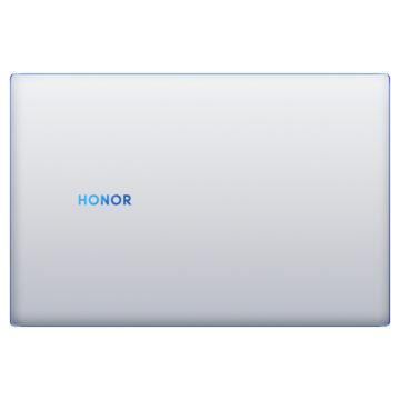 portatile honor