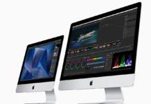 Nuovi iMac e AirPods 2020 sono pronti per essere spediti