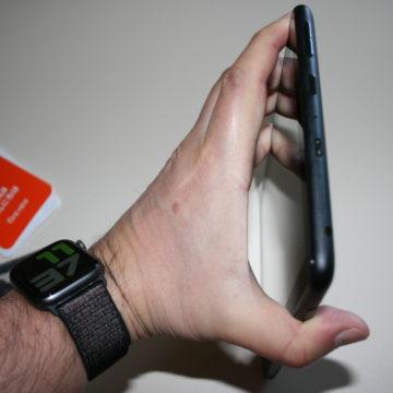 Recensione Amazon fire HD 8 10a generazione, il tablet a prezzi accessibili
