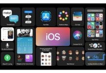 Tutto su iOS 14: novità, funzioni e data di rilascio