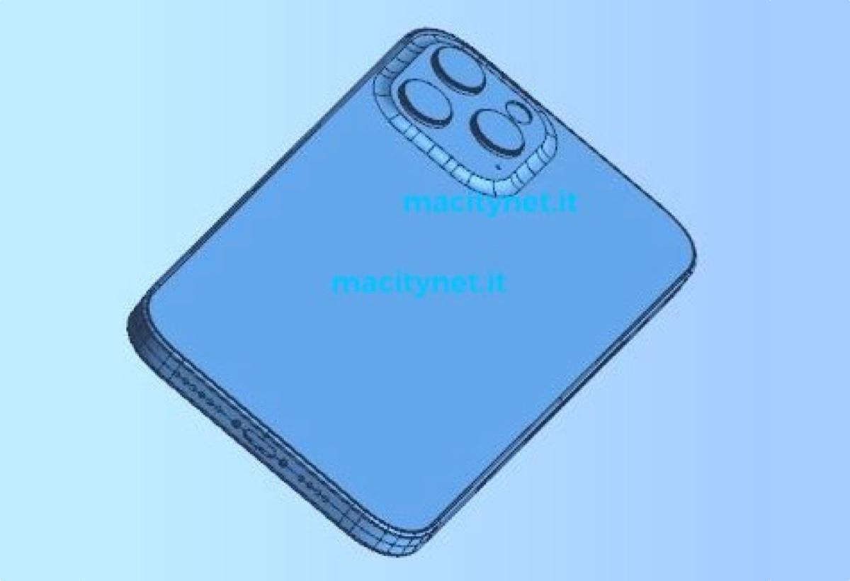 Tutto su iPhone 12 e iPhone 12 Pro svelati nomi, modelli, specifiche e prezzi