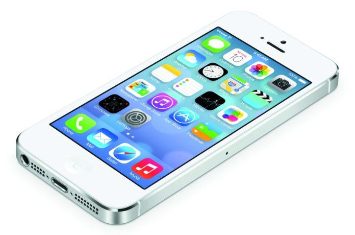iPhone 5 è stato l'iPhone più popolare di sempre?