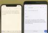 iPhone è più lento di Google Pixel nel test di dettatura
