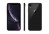 iPhone XR 64 GB 569 €, sconto da 170 €