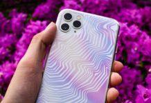 iPhone, spedizioni stimate in forte calo nel primo trimestre 2020