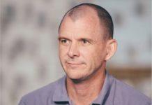 """Il fondatore di Sonos: """"Apple è chiusa? Dovreste vedere Spotify"""""""
