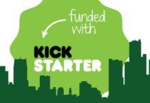 Anche Kickstarter vittima del Coronavirus, rischio licenziamento per il 45 percento della forza lavoro