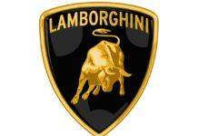 Apple e Lamborghini sfoggiano Huracán EVO RWD Spyder in realtà aumentata
